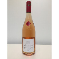 Rose Domaine Langlois-Chateau
